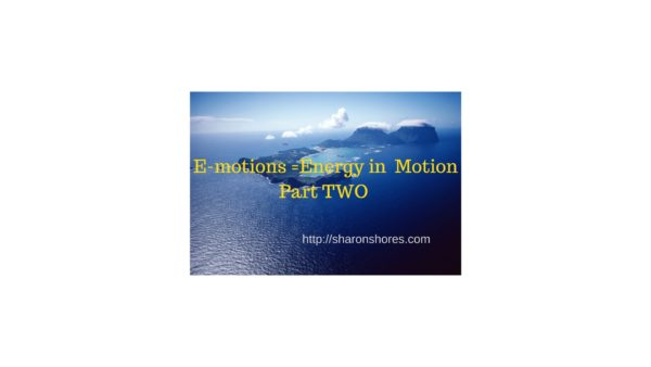E-motions=EnergyInMotionPartTwo