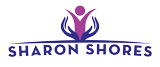 Sharon Shores Logo